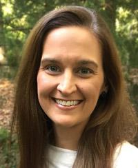 Kim Eshleman